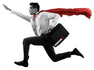 Application Scenarios   Boomerang Notification Services for SQL Server